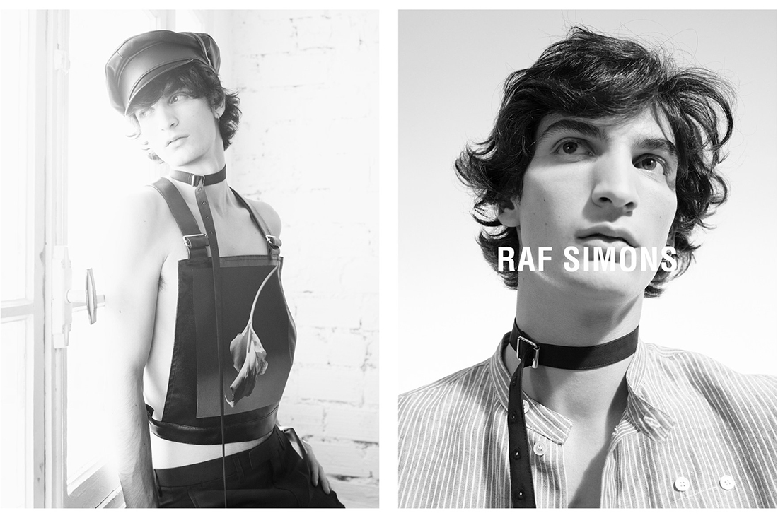 raf-simons-spring-summer-2017-ad-campaign-2