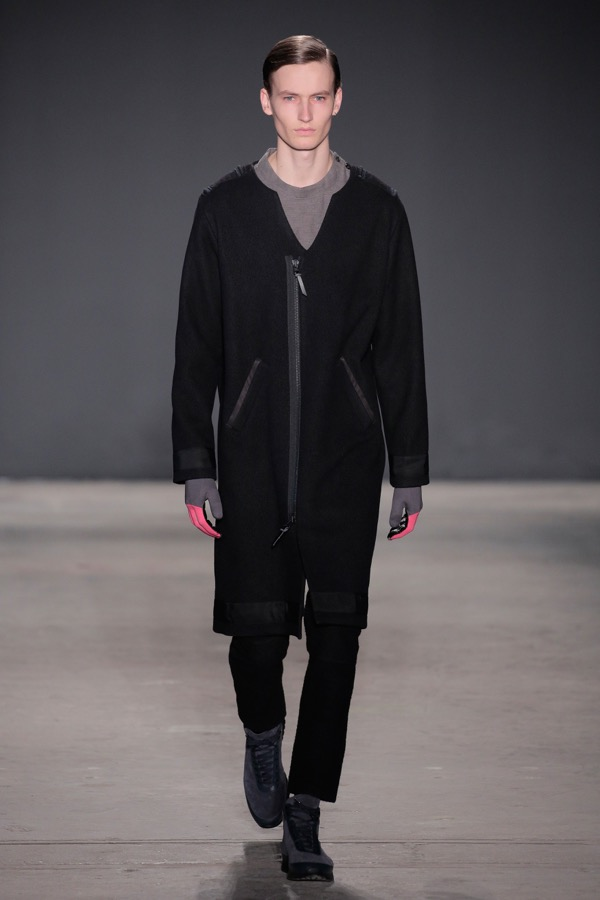 robert-geller-fall-winter-2017-runway-nyfwm-10