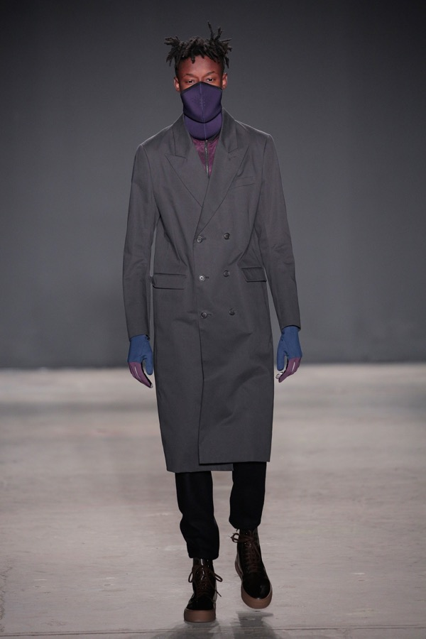 robert-geller-fall-winter-2017-runway-nyfwm-18