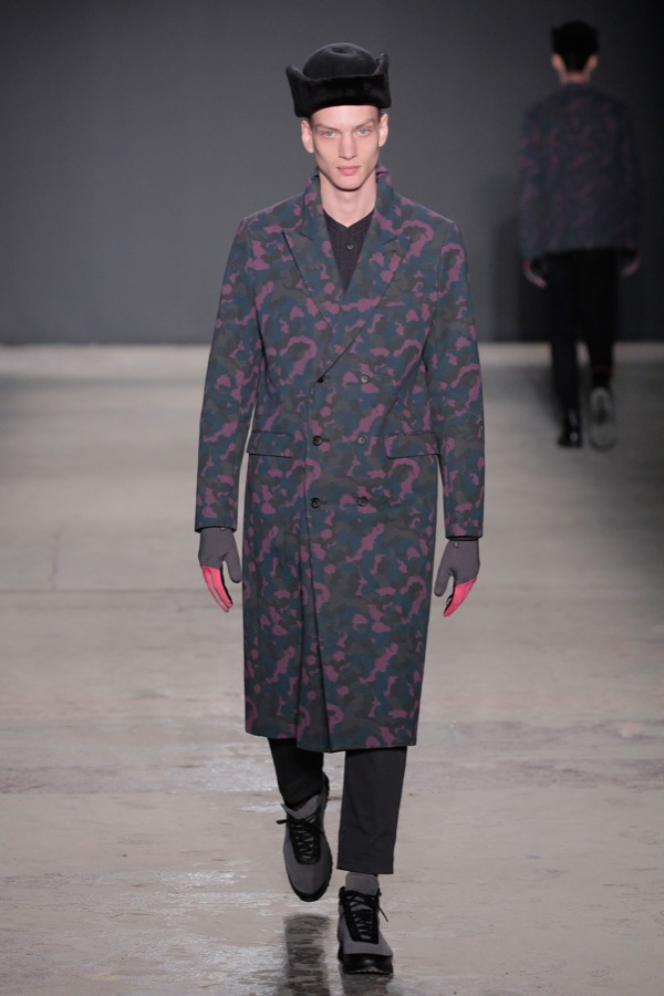 robert-geller-fall-winter-2017-runway-nyfwm-2