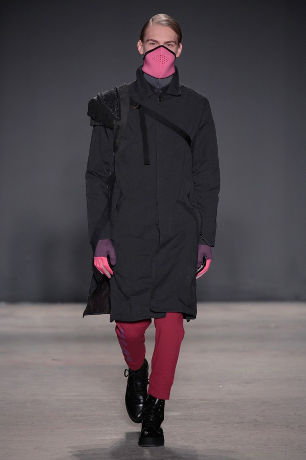 robert-geller-fall-winter-2017-runway-nyfwm-20