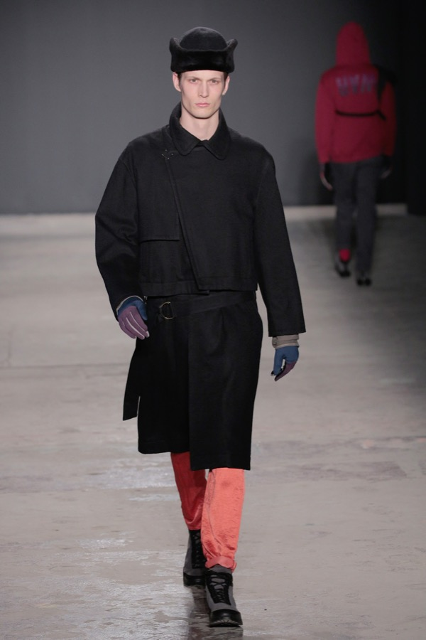 robert-geller-fall-winter-2017-runway-nyfwm-24