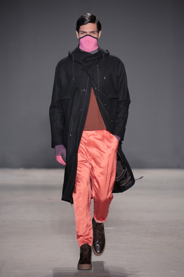 robert-geller-fall-winter-2017-runway-nyfwm-26