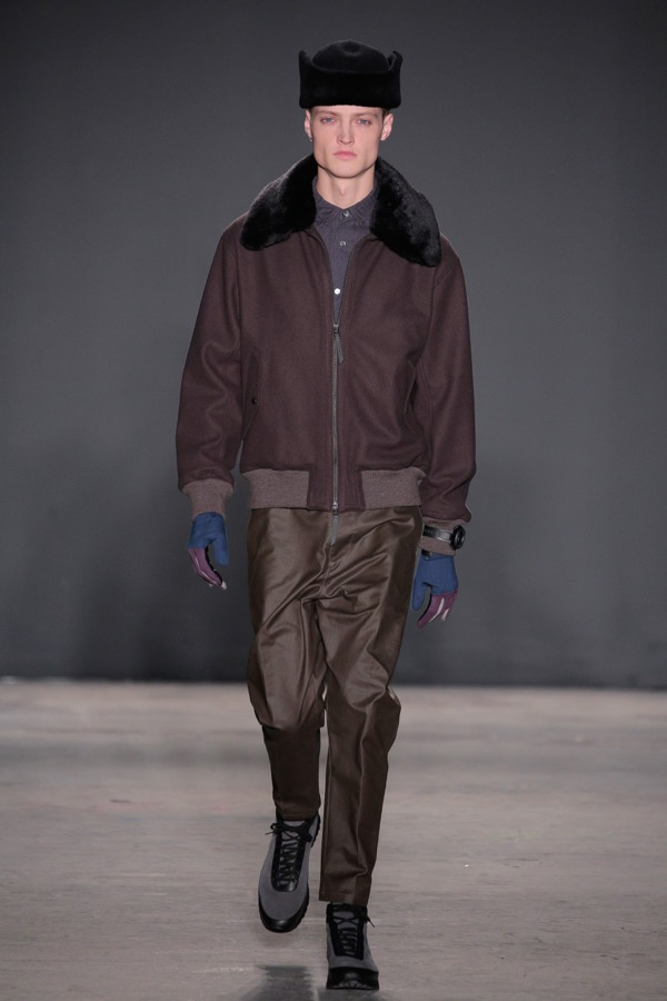 robert-geller-fall-winter-2017-runway-nyfwm-29