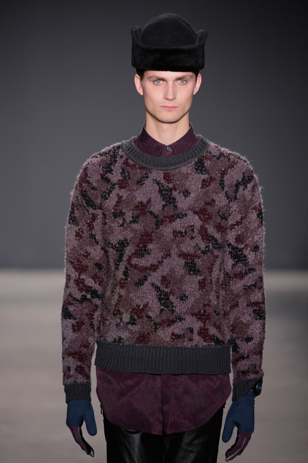 robert-geller-fall-winter-2017-runway-nyfwm-32