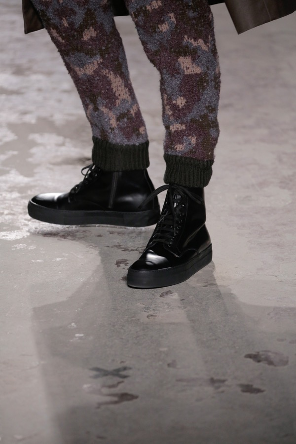 robert-geller-fall-winter-2017-runway-nyfwm-34