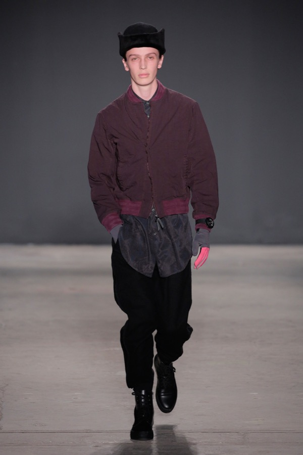 robert-geller-fall-winter-2017-runway-nyfwm-8