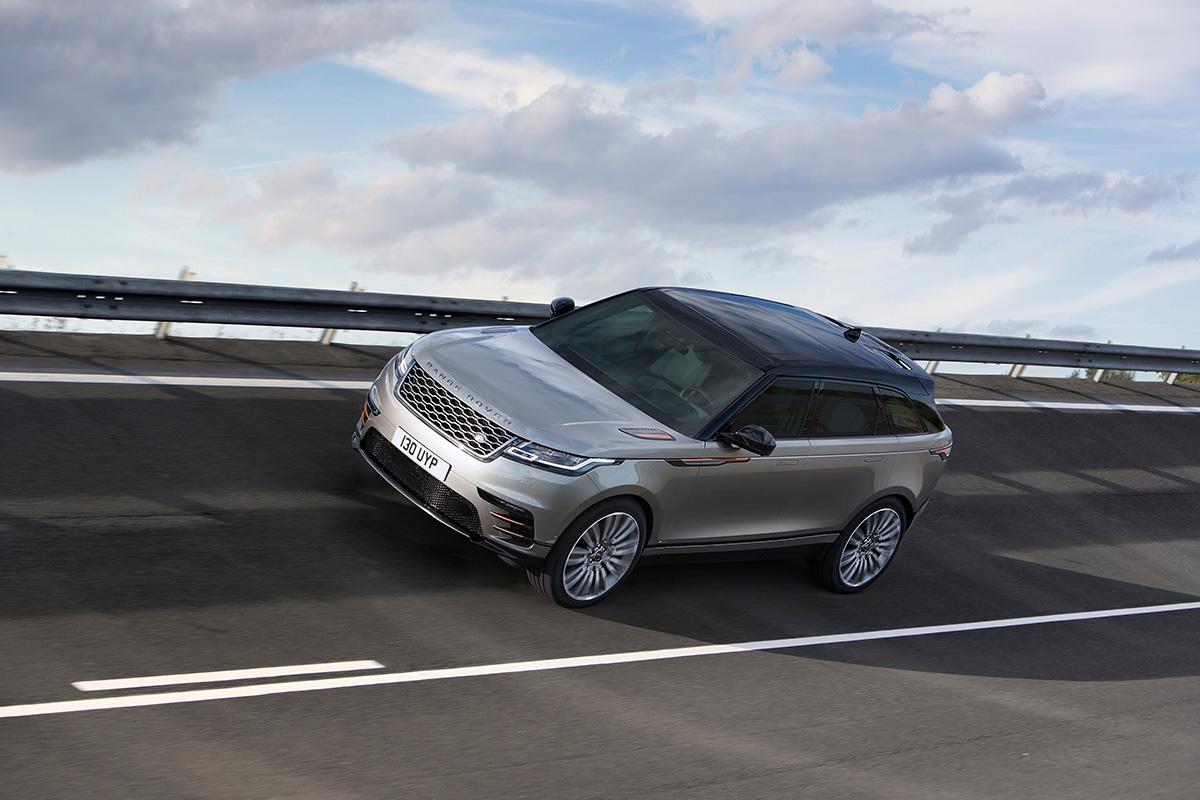 range-rover-velar-2018-7