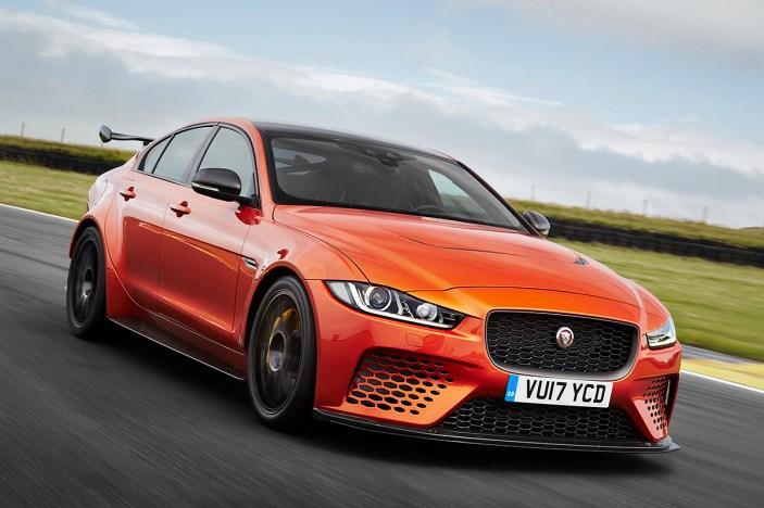 jaguar-xe-sv-project-8-goodwood-2017-1