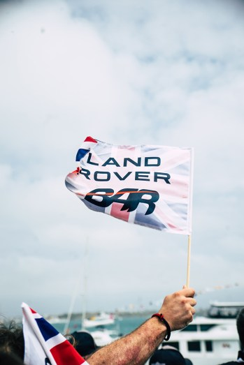 land-rover-bar-americas-cup-bermuda-2017-7