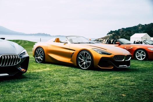 bmw-z4-concept-monterey-car-week-1