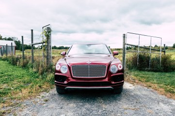 2018-bentley-bentayga-stone-ride-ny-drive-4
