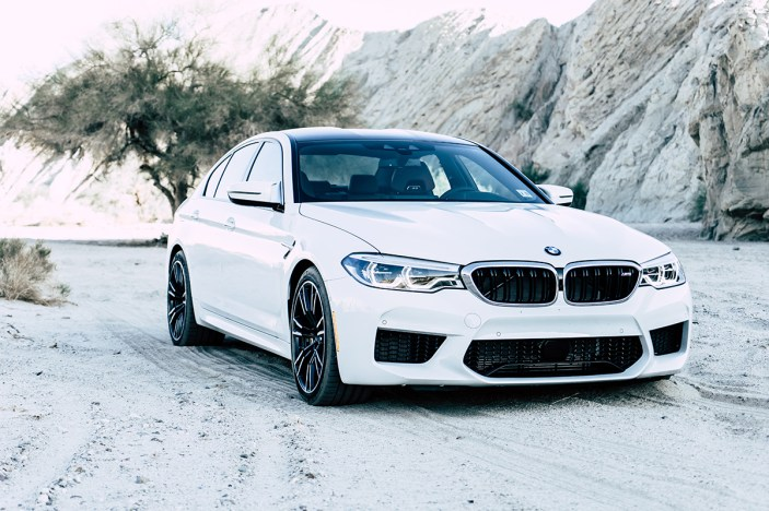 2018-bmw-m5-palm-springs-thermal-ca-review-1