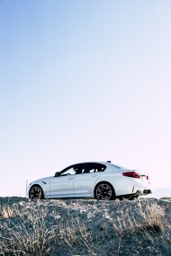 2018-bmw-m5-palm-springs-thermal-ca-review-10