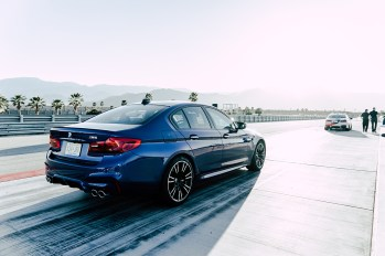 2018-bmw-m5-palm-springs-thermal-ca-review-5