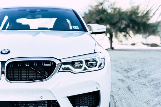 2018-bmw-m5-palm-springs-thermal-ca-review-7