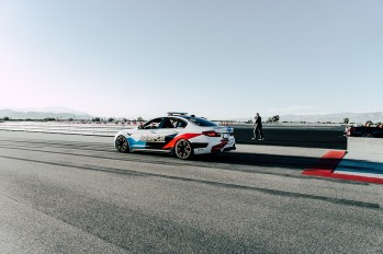 2018-bmw-m5-palm-springs-thermal-ca-review-9