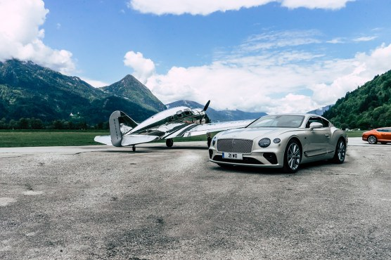 bentley-contintental-gt-2019-austria-grossblockner-7