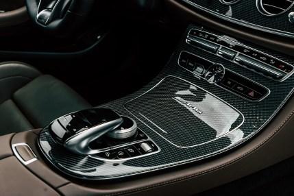 2018-mercedes-amg-e63s-wagon-nashville-porhomme-9