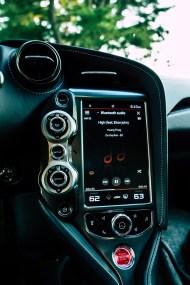 mclaren-720s-drivers-supercar-porhomme-review-12