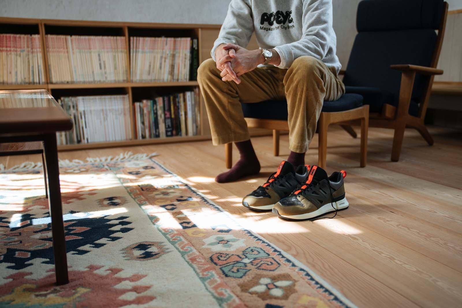 Here's Where To Get New Balance Tokyo Design Studio's R_C2