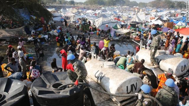 refugiados-sudan2
