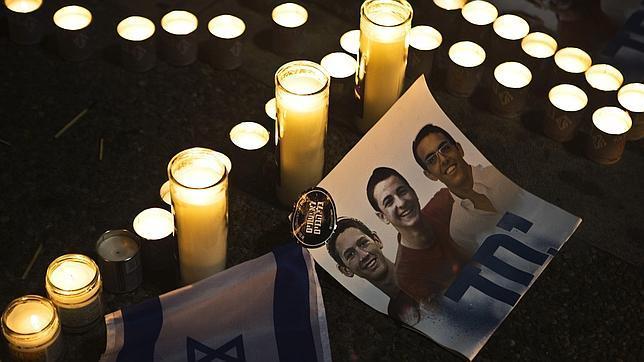funeral-jovenes-israelies