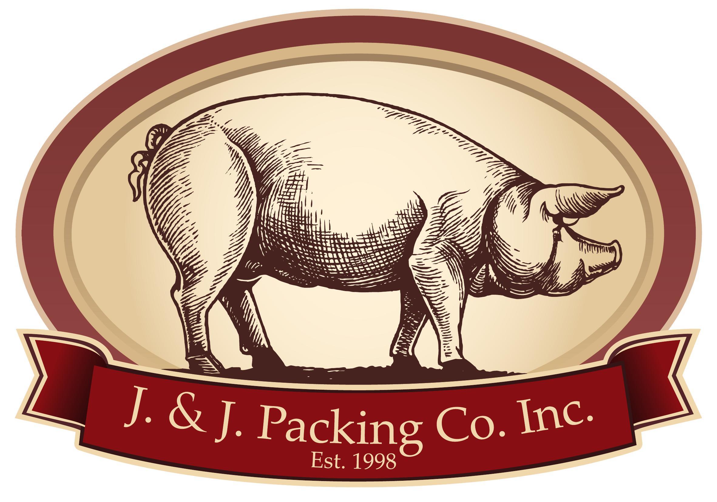 Roasting Pigs