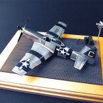 P 51d Mustang Bad Angel 1 500x500