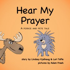 Hear_my_prayer