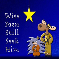 wise-men-still-seek-him2