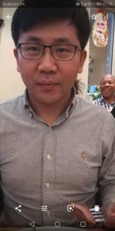 Owen Wang.jpg