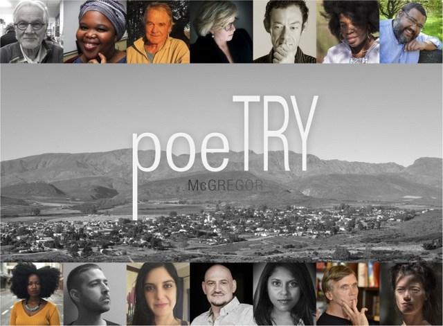 Poetry-2018.jpg