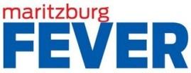 maritzburgfever-1.jpg