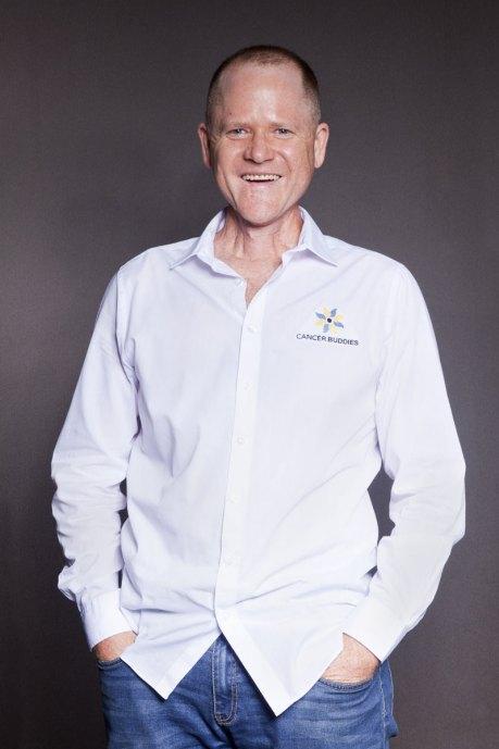 Brett Simpson CEO Cancer Buddies.jpg