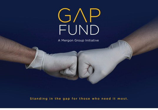 Gap_Fund_image1