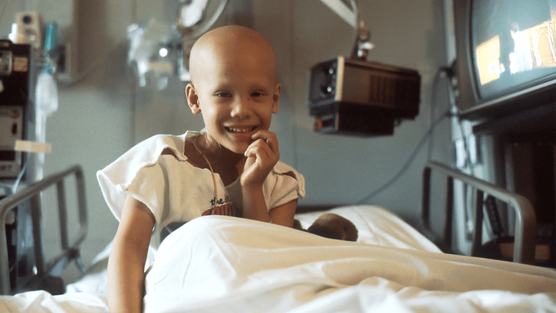 Familes turn to crowdfunding to fundraise for medical treatment in South Africa