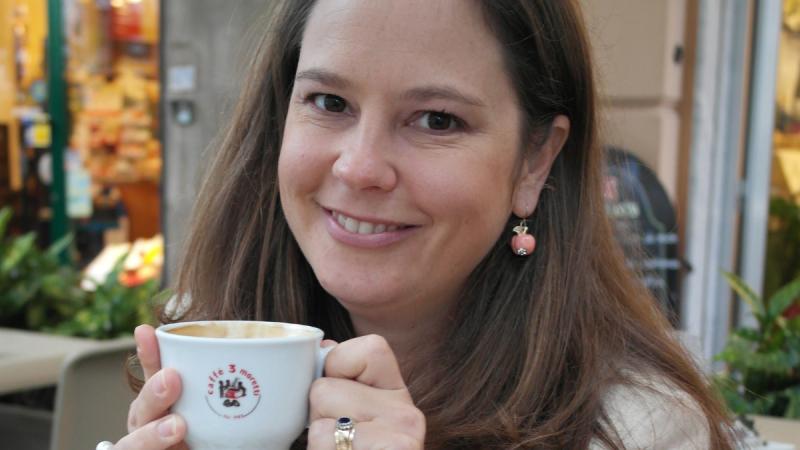 Teacher to translate children's book on divorce into Afrikaans to heal broken families