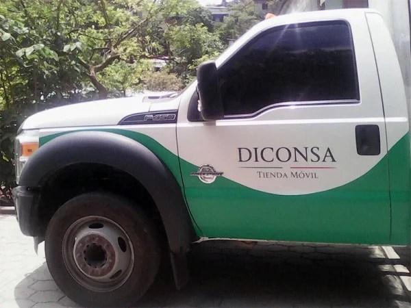 DICONSA1