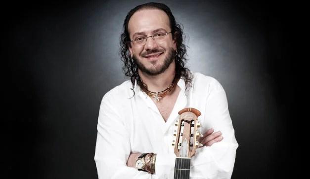 Fernando-Delgadillo-en-Villahermosa