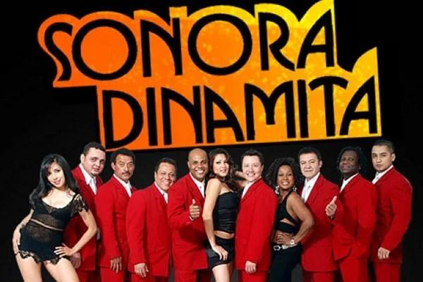 La-Sonora-Dinamita