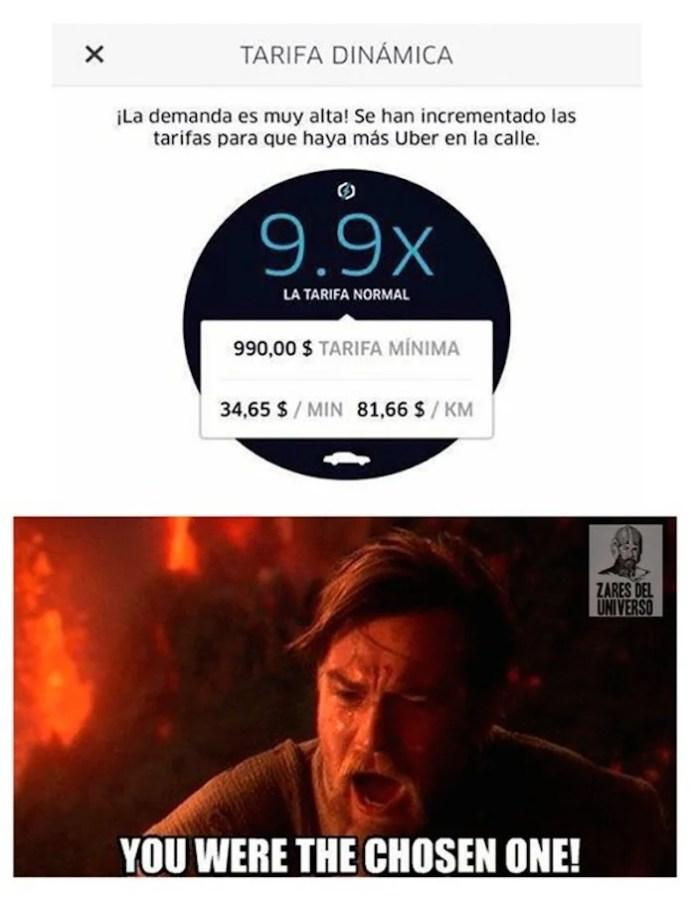 uber-meme-1