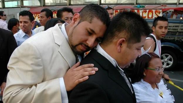 matrimonio-gay2