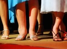 Enfermedad venosa afecta a mujeres en edad activa.