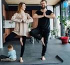 Cómo aprovechar al máximo el ejercicio físico
