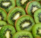 La fruta más sana y con más vitaminas