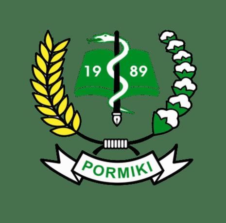 logo-pormiki