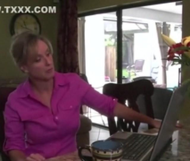 Crazy Pornstar Jodi West In Exotic Big Tits Blonde Xxx Video