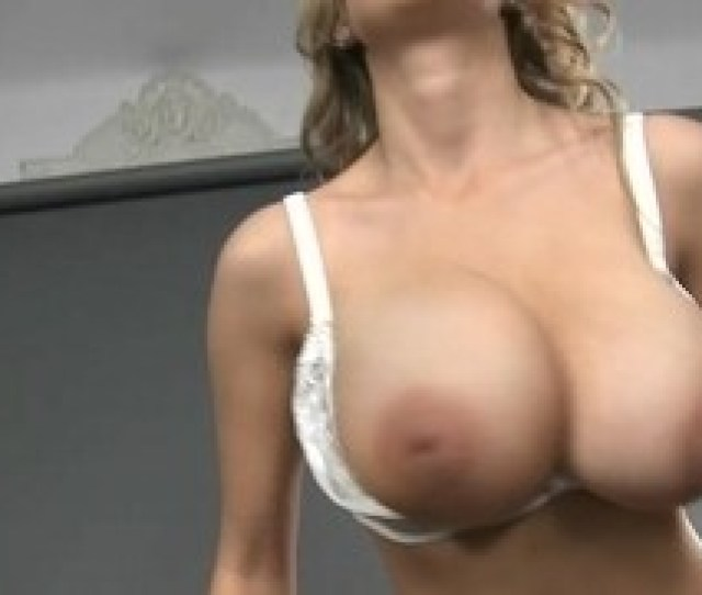 Bouncing Boobs Porn Videos Shake Tits Sex Movies Jumping Boobs Porno Popular Porn Com