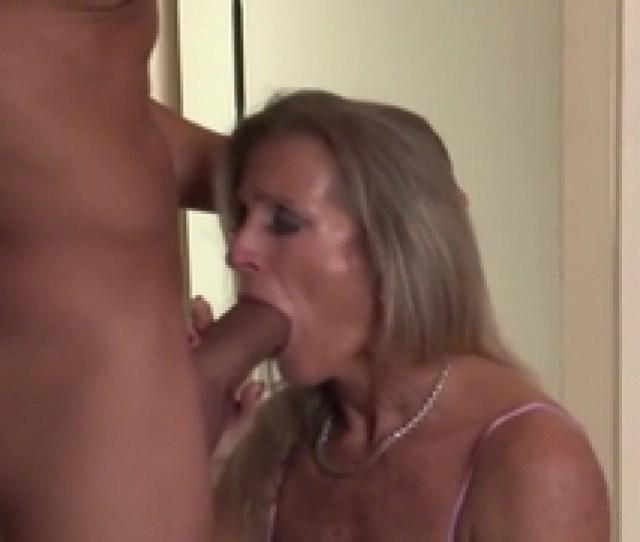 Horny Pornstar Jodi West In Fabulous Blonde Milf Porn Movie